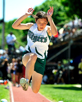 South Plainfield Track & Field