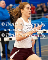 2015 NJSIAA Winter Group Championships