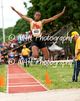 2014 NJSIAA Meet of Champions