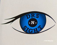 Drs-N-Sight Grand Opening
