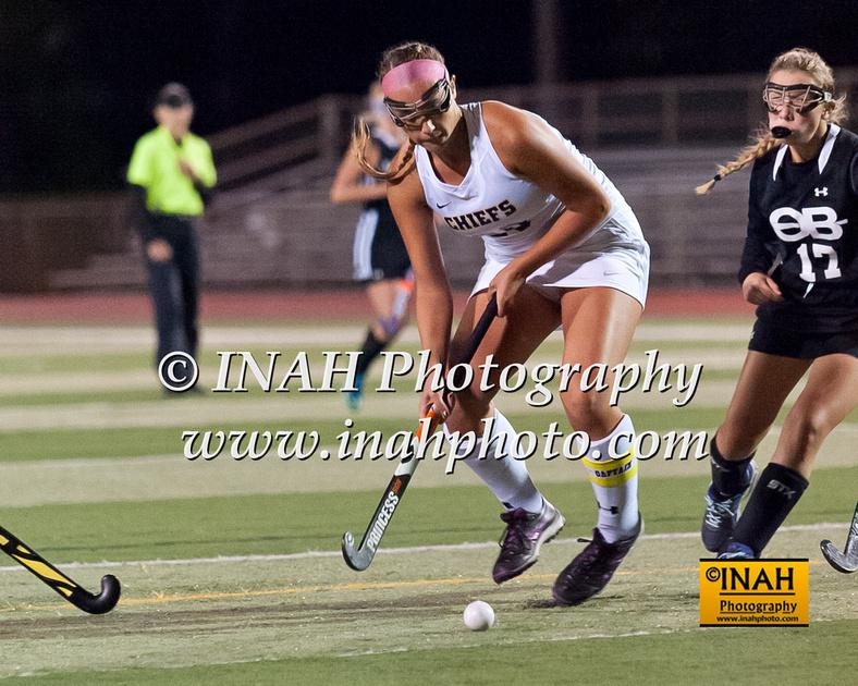 Fieldhockey photography